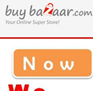 www.buybazaar.com