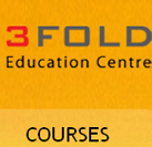 www.3foldtraining.com
