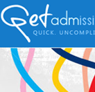 www.getadmissions.com