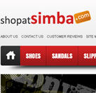 www.shopatsimba.com